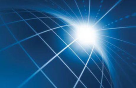 ISO 9001: Calidad