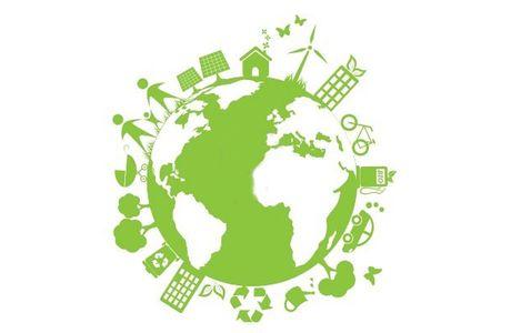 ISO 14001: Medio Ambiente