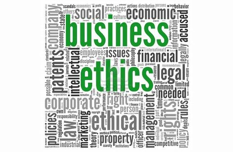 ISO 26000: Responsabilidad Social