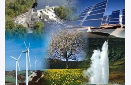 ISO 50001: Eficiencia Energética