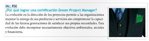 futuro-sustentable-resumen