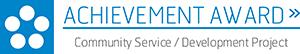 Achivement-Award_logo2013_2-CSDP_web