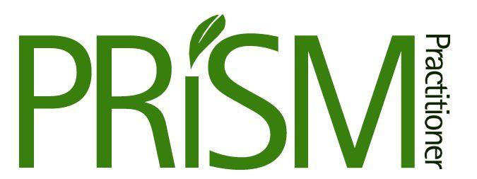 PRiSM-Practitioner-4.12