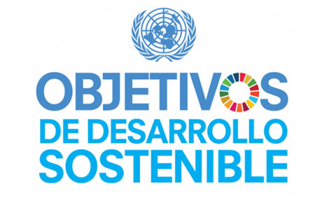 Agenda 2030 de Desarrollo Sostenible